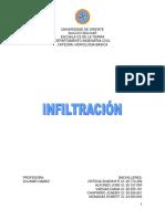 Trabajo Tema 6. Infiltración(3)