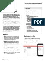 profile-privacy-management-dashboard.pdf