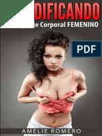 decodificando el lenguaje corporal femenino