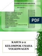 PPT KASUS.pptx