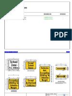 SDRE14-19 TFS 1-2-1DEC17