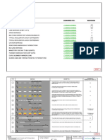 SDRE14-8 RMS 1-14-REV17