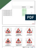 SDRE14-17 TFW 1-9-REV17