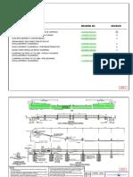 SDRE14-6 VIG 1-8-REV17