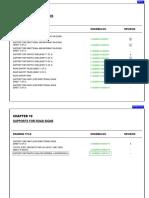 SDRE14-10 SUP 1-14-1DEC17
