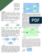 S_13_Introduccion a SDL.docx