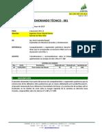 GA-155-MT-GG-012_R0_Anclajes K7+380