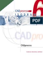 CADprocess_E.pdf