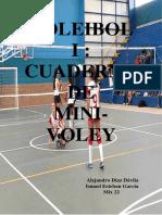 VOLEIBOL_I_CUADERNO_DE_MINI-_VOLEY.pdf