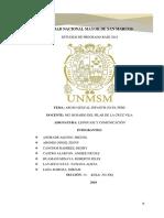 Monografia Lenguaje de Abuso Sexual Infantil en El Peru[1]-2