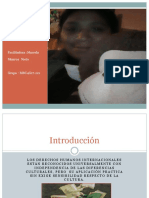 DelossantosDelossantos_Esmeralda_M08S1AI2.pptx