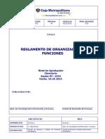 ROF.PDF