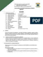 SILABO PROYECTO DE INVESTIGACION  II.docx