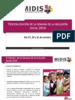 Semana de La Inclusion Regional_2