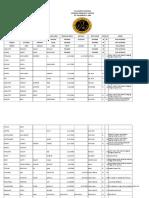 VCC PROFILE LIST (1).xlsx