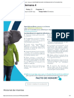 Examen parcial - Semana 4_ INV_PRIMER BLOQUE-CONTABILIDAD DE ACTIVOS-[GRUPO2].pdf