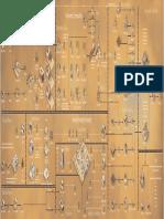 Pharaoh - reference card.pdf