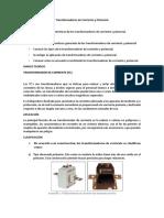 TRANSFORMADORES DE POTENCIAL Y CORRIENTE.docx