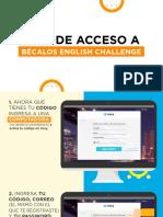 Guia_curso_ingles_Voxy.pdf