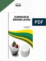 Img Derivados Lacteos 20181227 0001
