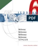 Reference_E.pdf