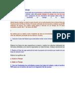 Acciones de aprendizaje.docx