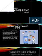 Payments_BANKS.pptx