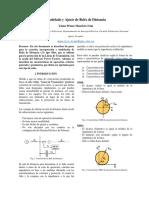 Informe5_Llano_Mauricio.docx