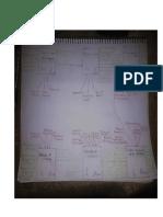 Gestión Del Cronograma Del Proyecto