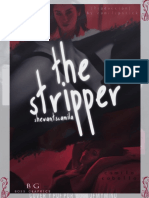 The stripper.pdf