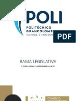 Rama legislativa.pptx