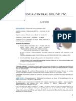 216510456-Teoria-del-Delito-resumen.doc