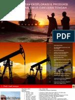 Kegiatan Eksplorasi & Produksi di Jatim-Jateng.pdf