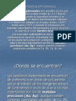 transicion-porfido-epitermal