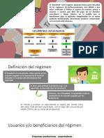 EL DRAWBACK.pptx