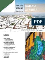 PARCIAL (EXPOSICION) - LA PUNTA CALLAO.pptx