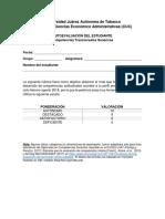 autoevaluación actitudinal.pdf
