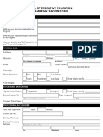 AIM ExecEd RBMP PNP Registration Form (Name of Participant) v1