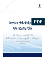 Automotive Sector Report Philippines.pdf