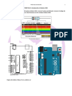 PRÁCTICAS-ARDUINO-20.pdf
