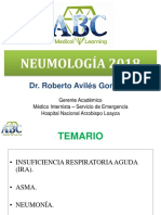 1. NEUMOLOGÍA_UNMSM2018.pdf