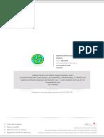 A SUSTENTABILIDAD COMO MODELO DE DESARROLLO RESPONSABLE.pdf