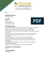 1372-5215-1-PB.pdf
