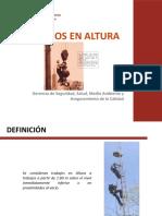 003 Trabajos en Altura - copia.pptx