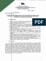 PNP MC-2015-032_1.PDF