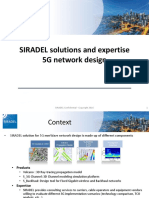 SIRADEL_mmW_Propagation_2.pdf