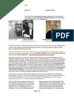 CHARGING DOCUMENT AFFIDAVIT   MICHEAL A HANZMAN.pdf