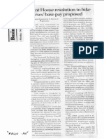 Business Mirror, Oct. 21, 2019, Joint House resolution to hike nurses base pay proposed.pdf