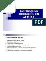 EDIFICIOS EN ALTURA DE HORMIGÓN (1).docx
