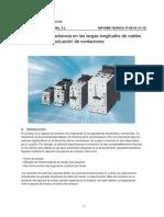 Capacitancia_en_cables.pdf